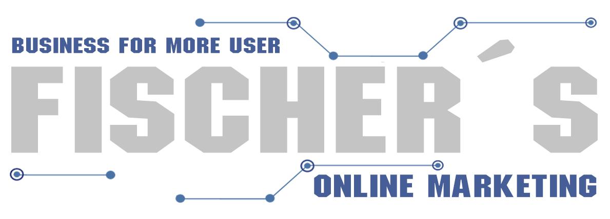 Online Marketing für Mediziner